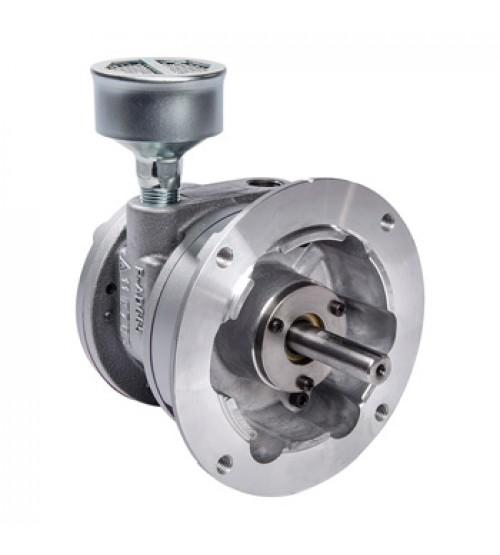 Gast Air Motor 6AM-NRV-11A