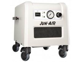 JUN-AIR 87R-4P