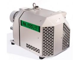 Gast Claw Vacuum Pump PA.155