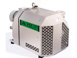 Gast Claw Vacuum Pump PA.315