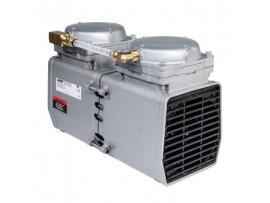 Gast Vacuum Pump DAA-P501-EB