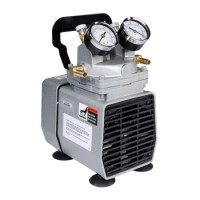 Gast Vacuum Pump DOA-P504-BN
