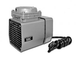 Gast Pompa Vakum DOA-V502-BN