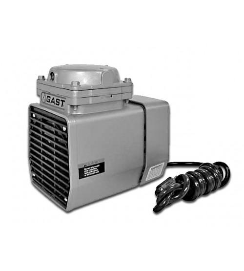 Gast Vacuum Pump DOA-V502-BN