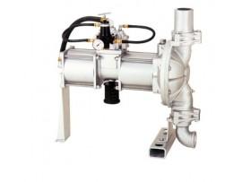 Sandpiper High Pressure EH2M,TGN4I