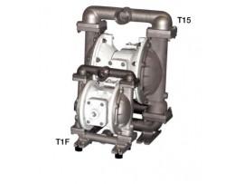 Sandpiper FDA T15B1SDSWTS600
