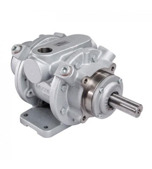 Gast Air Motor 16AM-FRV-13