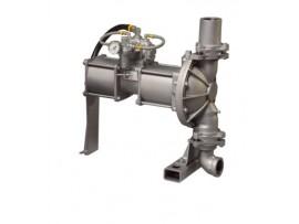 Sandpiper High Pressure GH2M,TB1I