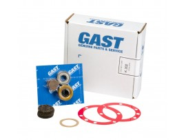 Gast K202 - 2AM Service Kit (4 vane)