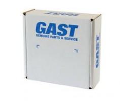 Gast AA401 - JAR GLASS 32 OZ