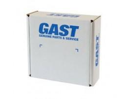Gast AA405 - GASKET MUFFLER/FILTER