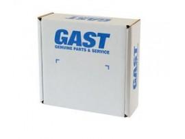 Gast AA466B - SEAL/02/440/2/4AM