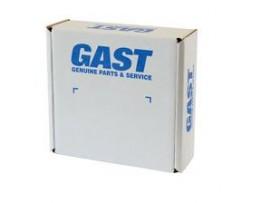 Gast AA517A - SEAL 2/4AM GR11
