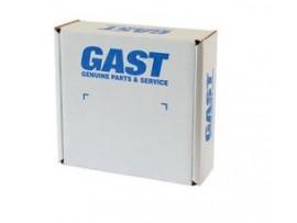 Gast AA623D - SEAL GR11 530703 -75