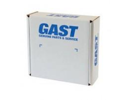 Gast AA905G - FILTER -INTAKE JARLESS 3/4
