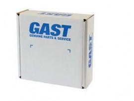 Gast AF809 - RETAINER PLT DAA/DOA/DOL