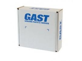 Gast K635 - 72R5 Service Kit