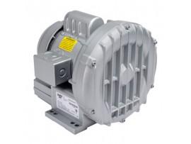 Gast Regenerative Blower R3305A-1