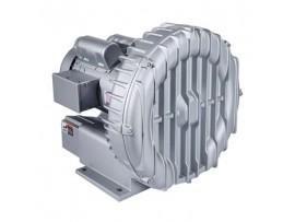 Gast Regenerative Blower R6350A-2