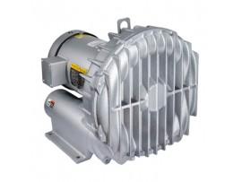 Gast Regenerative Blower R7100A-3