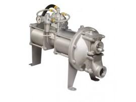Sandpiper High Pressure SH2M,DN7A
