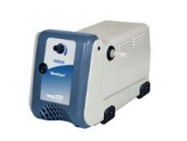 Welch Chemical Resistance Dryfast Series 2044C-02