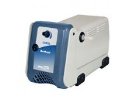 Welch Chemical Resistance Dryfast Series 2047C-02