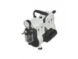 Welch Wobl Piston Pump Series  2585C-50